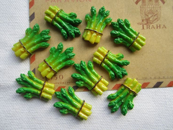 Find More Resin Crafts Information about Rena!! Min.order $6 (mix order), Resin Flatback Kawaii Vegetable for Hair Bow Center, Phone Deco, DIY(17*25mm), Free Shipping,High Quality kawaii not,China vegetable beads Suppliers, Cheap vegetable corn from Rena Store on Aliexpress.com