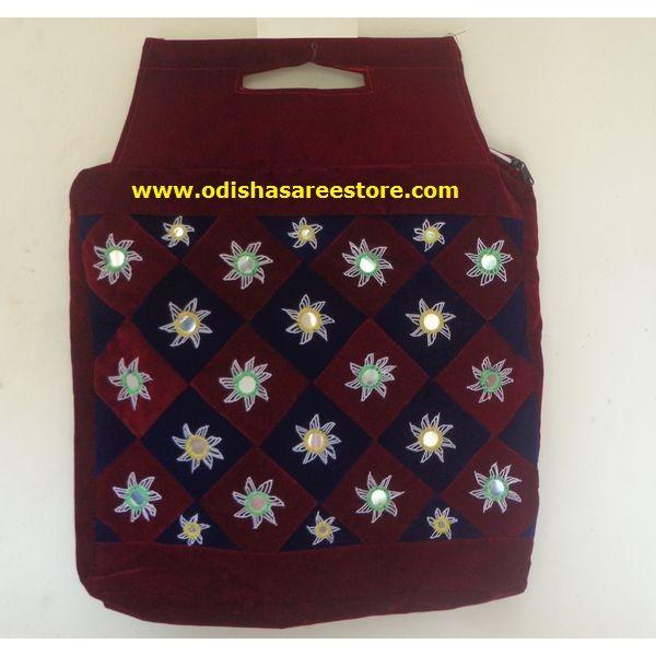 9 Best Handloom Bags For Women Images On Pinterest Craft