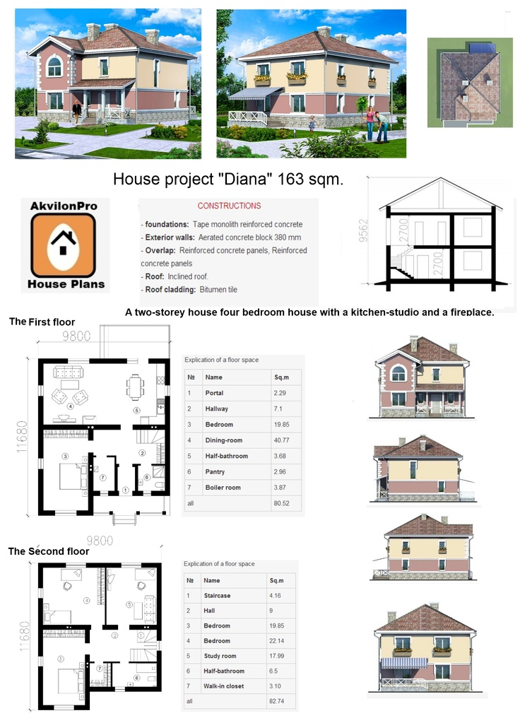 1000 images about house plans 150 200 sqm on pinterest for House projects plans