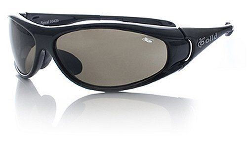 Mens's Bolle Spiral Sporty Fashion Sunglasses BLACK by Bolle. $63.99. ###############################################################################################################################################################################################################################################################