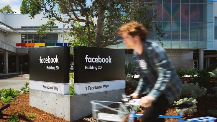 Facebook utiliza el aprendizaje automático para prevenir los suicidios