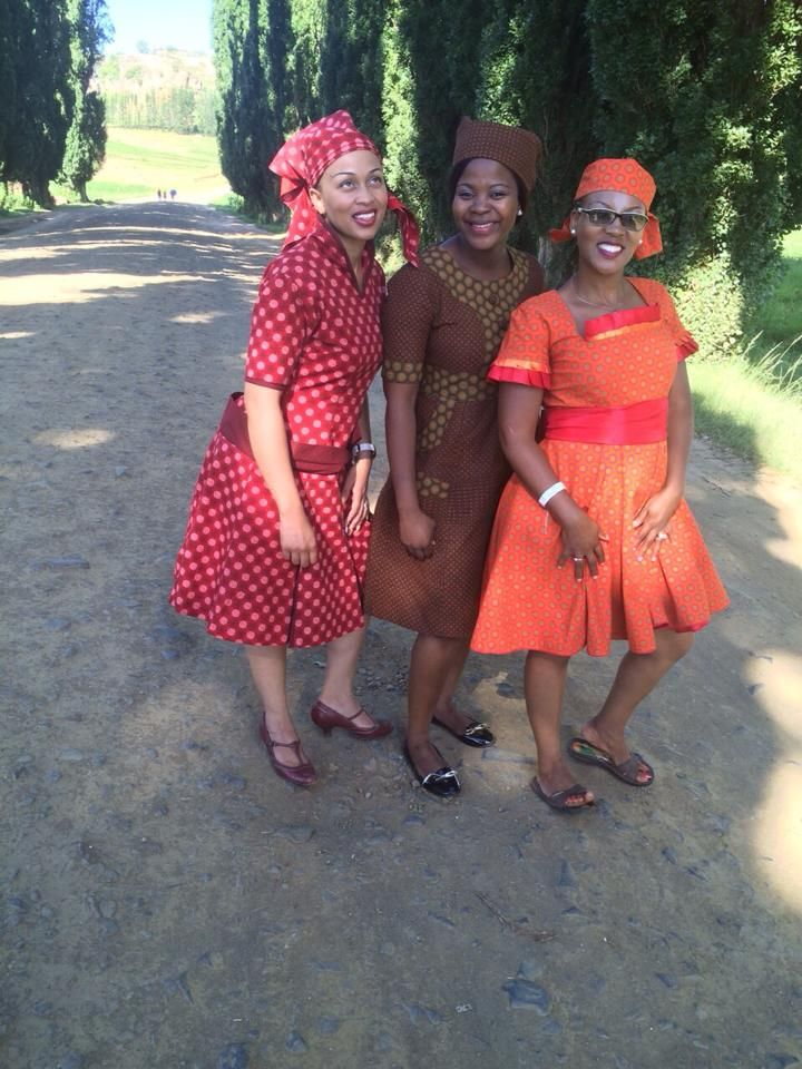44 best images about tswana weddings on pinterest