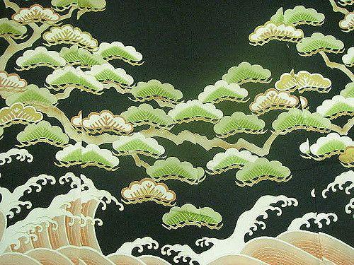япония орнамент - Поиск в Google