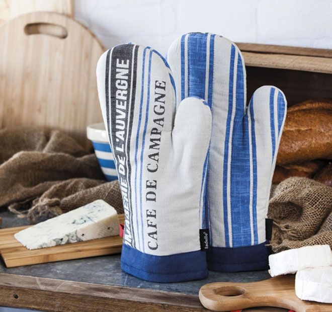 ladelle-fromagerie-2-pack-oven-mitts