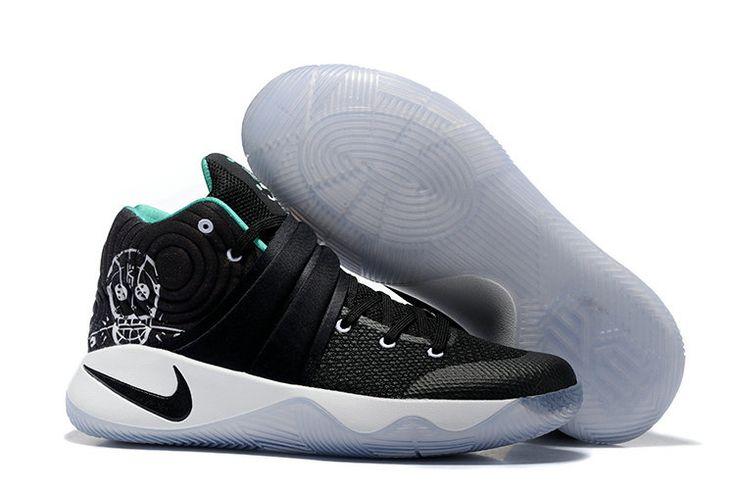 Nike Kyrie 2 New Nike Kyrie 2 Skateboard Basketball Shoe for Sale