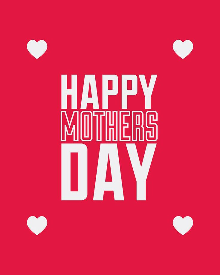 Happy Mother's Day! http://www.wonga.com
