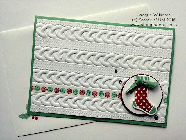 stampin-up-stockings-pincones-washi-tape-cable-knit-folder