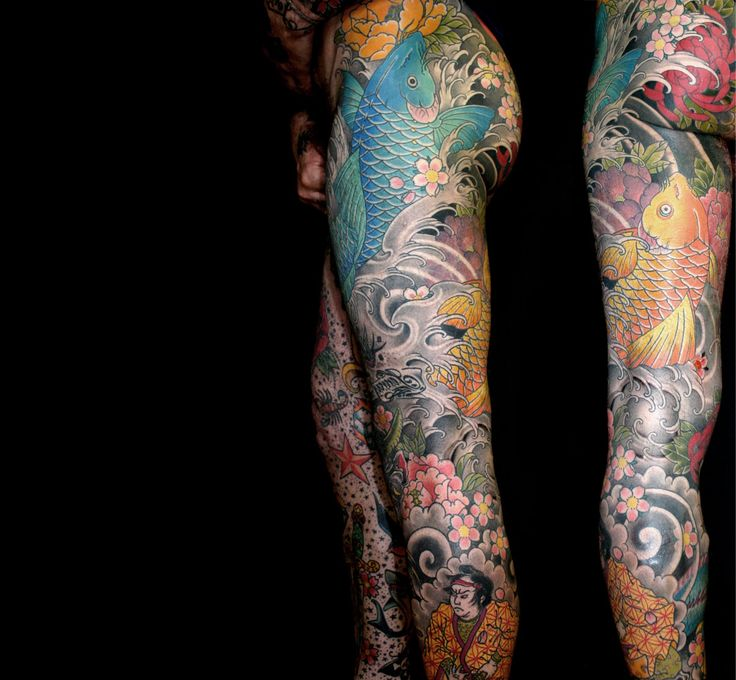 173 best irezumi and such images on pinterest tattoo designs design tattoos and japanese art. Black Bedroom Furniture Sets. Home Design Ideas