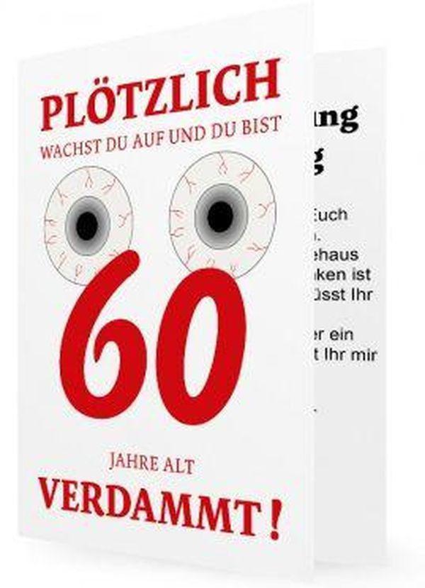 Lustige Geburtstagsbilder Zum 66 Fresh Lustige Gluckwunsche Zum 60