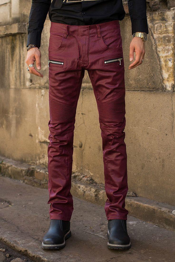 http://fashiongarments.biz/products/free-shipping-men-jeans-stretch-fashion-men-biker-jeans-slim-zipper-design-denim-straight-skinny-jeans-ripped-men-pants-28-42/,   [xlmodel]-[custom]-[36839] [xlmodel]-[custom]-[36839] [xlmodel]-[custom]-[8888] Size Chart  ,   , fashion garments store with free shipping worldwide,   US $59.30, US $59.30  #weddingdresses #BridesmaidDresses # MotheroftheBrideDresses # Partydress
