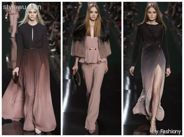 elie-saab-fall-winter-rtw-fur-2015-2016-fashion-trends-2014-2015