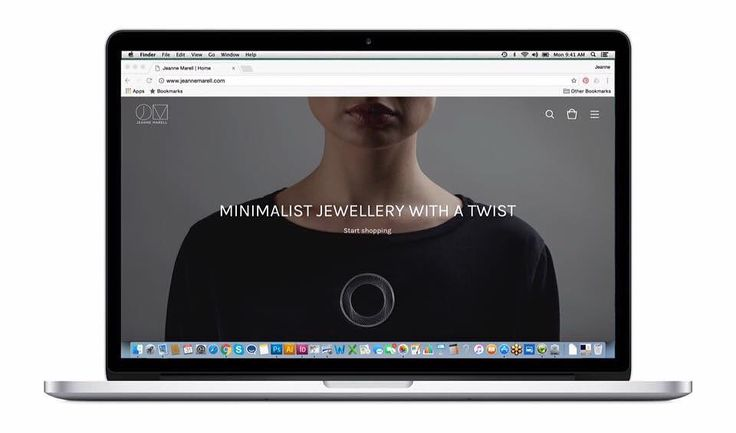 The website is all fresh and ready for this gift giving season! Shop online if you can't make it to any of the upcoming London shows #onthedigitalbench #onlineshopping #supportsmallbusiness #shopsmall #jewelry