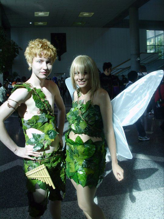 peter pan live action costumes - Google Search