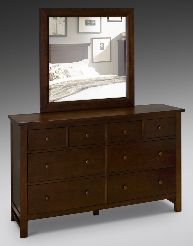 Roomstore bedroom furniture 58 best images about the for Room store furniture