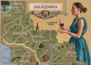maremma - Cerca con Google