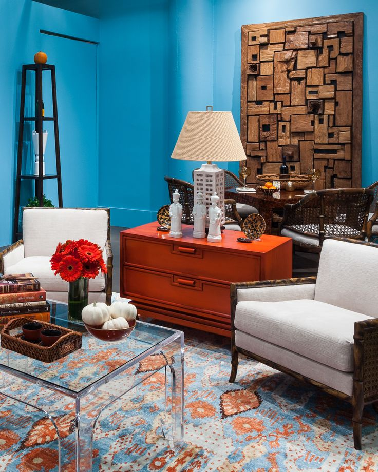 17 Best Images About Living Room On Pinterest Furniture