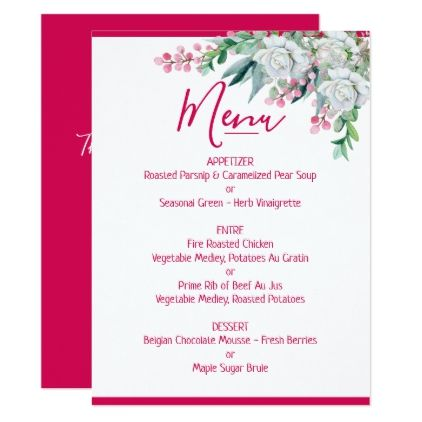 Best 25+ Menu card template ideas on Pinterest Restaurant menu - microsoft word restaurant menu template