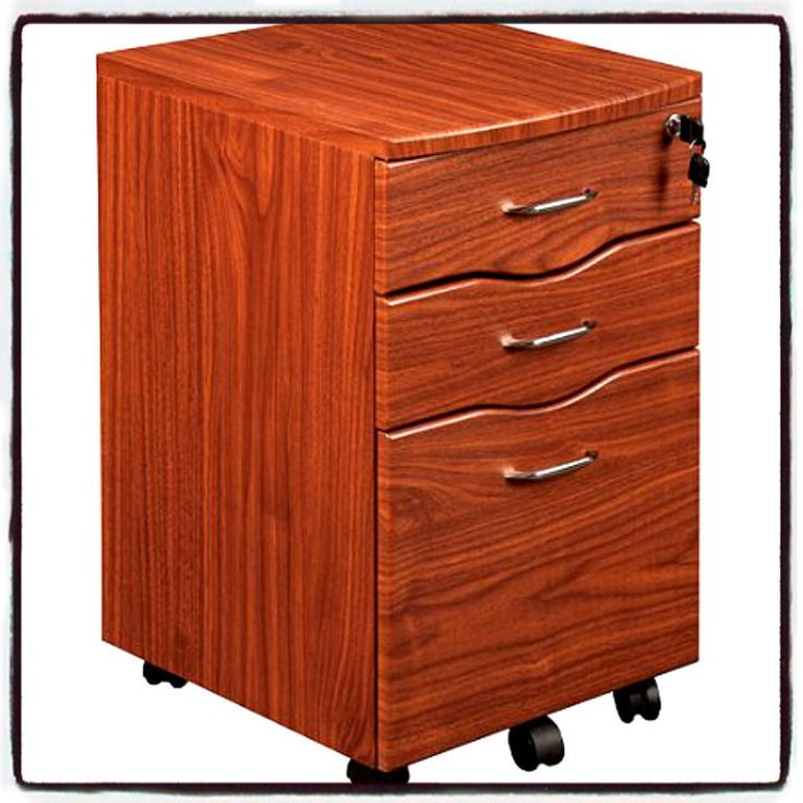 25 Best Ideas About Rolling File Cabinet On Pinterest Bead Board Cabinets Cost Of Kitchen