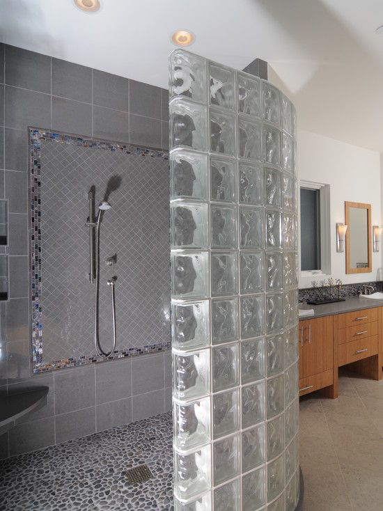 78  images about New Shower Bathroom Ideas on Pinterest   Contemporary bathrooms  Shower tiles and Travertine. 78  images about New Shower Bathroom Ideas on Pinterest