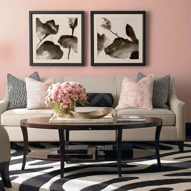 Bassett Furniture Utah: 131 Best Images About BLUSH