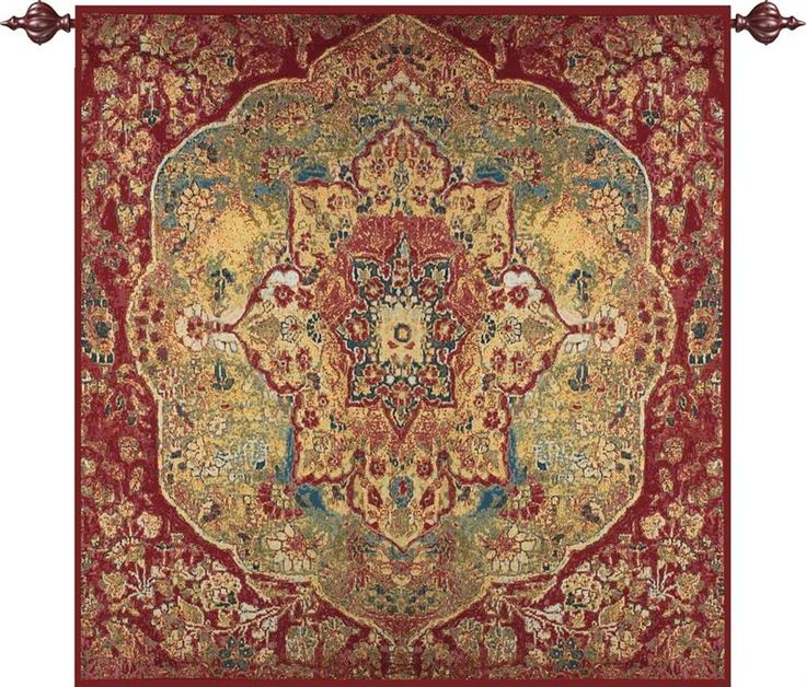 15 best Tuscan Tapestry Wall Hangings images on Pinterest ...