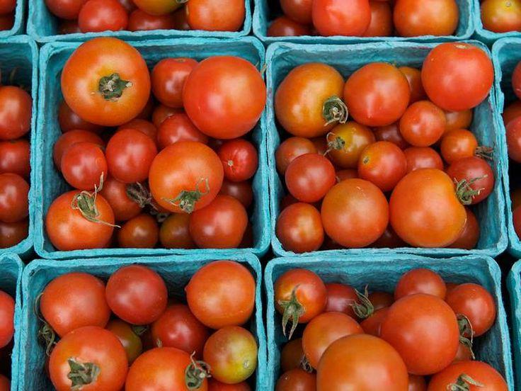 "LITCHFIELD HILLS FARM-FRESH MARKET, LITCHFIELD""[Litchfield Hills Farm-Fresh Market] is my go-to mark... - Photo: Courtesy of Litchfield Hills Farm-Fresh Market"