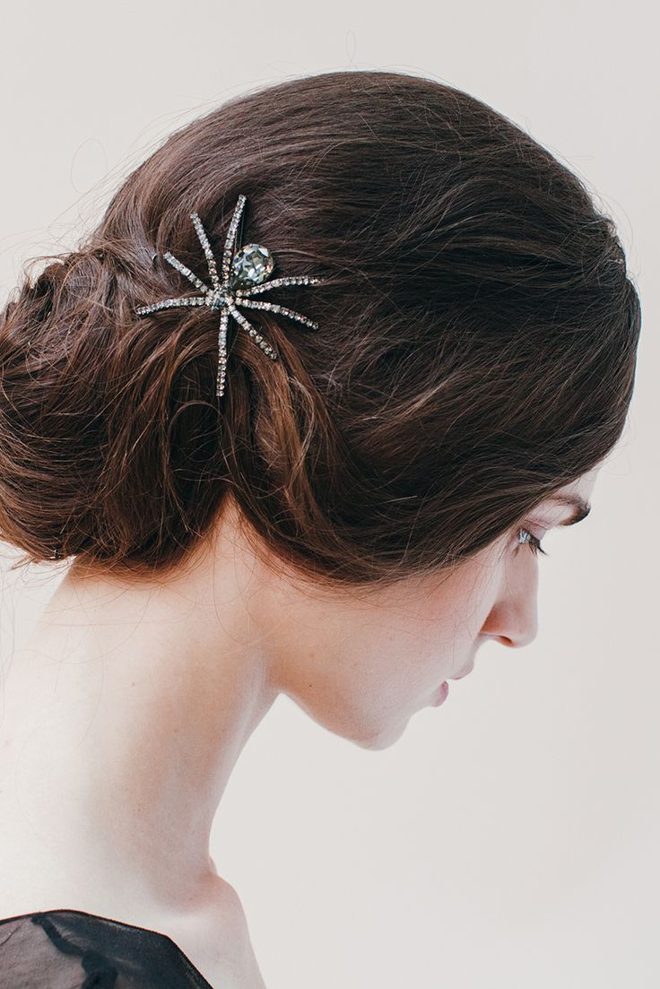 how to style hair with bangs 121 best how to style bobby pins and barrettes images on 6562