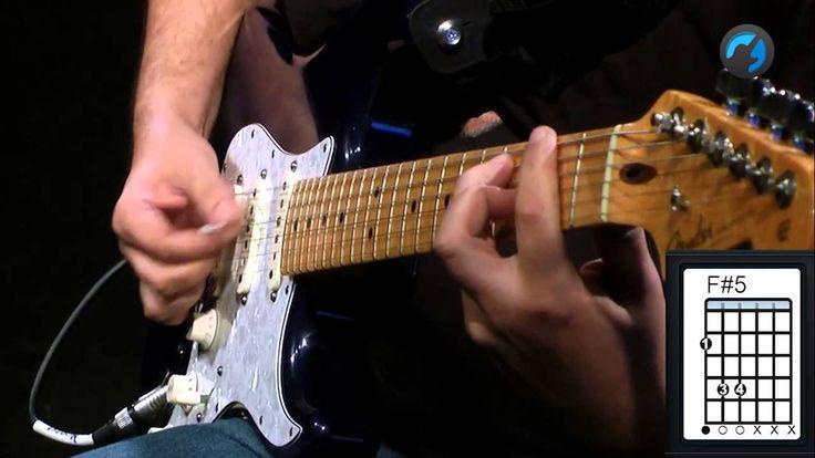 #80er,Acou...,aprenda,aprenda a tocar,aula,cifra,como tocar,#Cover,#guitar,#Hard #Rock,#Hardrock,message in a bottle,musica,#Rock,#Rock Musik,tablatura,#the #police,Tutorial,videoaula,violão #The #Police – Message in a Bottle [como tocar – aula de guitarra] - http://sound.saar.city/?p=48736