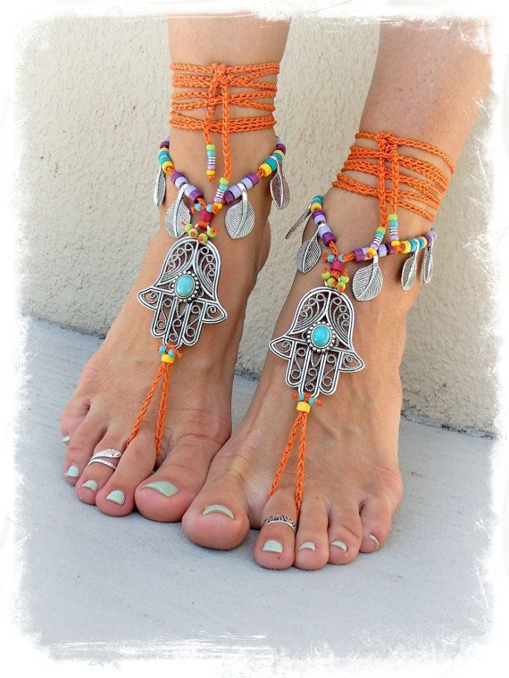 tribal hand jewelry - Google Search