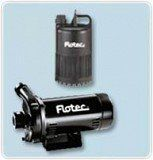 1 Hp Flotec Inline Water Pump by Hydro Innovations. $272.95. UL/CSA listed. Waterfall/utility pumps are multifunctional and are ideal as utility pumps or to create streams and waterfalls in your backyard/garden pond. Engineered composite, stainless steel construction for superior corrosion resistance. Premium ceramic seal design allows for continuous operation and high performance thats ideal for ponds and waterfalls.