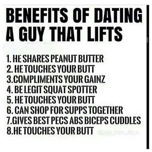 Benefits Of Dating A Male Virgin