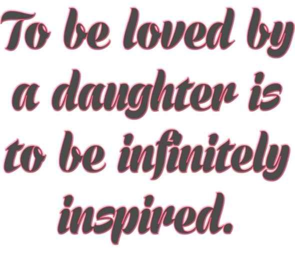 Daughter In Love Quotes: 372 Best Images About My Daughter....My Joy ♥ On Pinterest