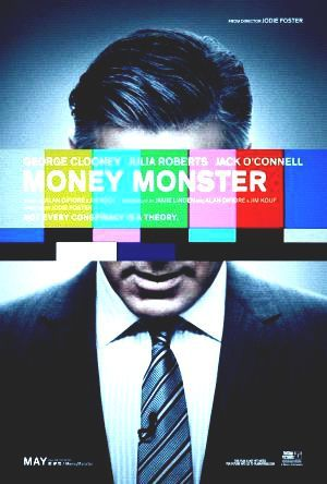 Get this Cinema from this link MONEY MONSTER English Complete Film 4k HD MONEY MONSTER English Premium Film free Download MONEY MONSTER Putlocker Online Video Quality Download MONEY MONSTER 2016 #MovieTube #FREE #Filme This is Complet