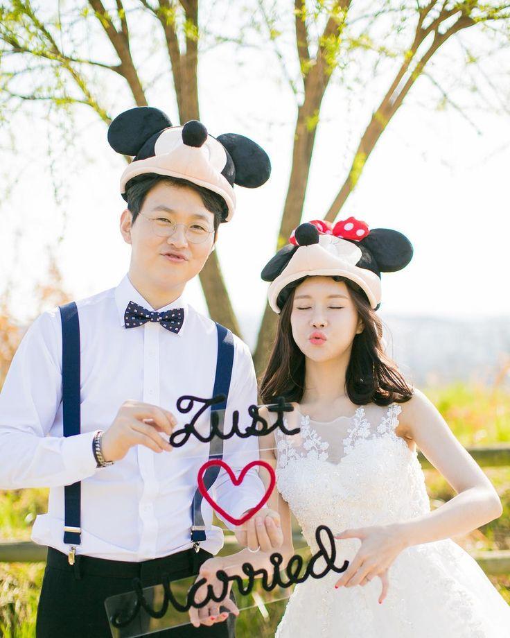 - #세미웨딩#세미웨딩스냅#야외웨딩스냅#노을공원#미키#미니#디즈니#justmarried#❤️꽃섬스냅#꽃섬#예비신부#예신#결혼준비#웨딩#웨딩스냅#맛보기#원본#조작가님#하나작가님#감사합니다 #wedding#weddingphoto#weddingphotography#weddingsnap#웨딩스타그램#서아웨딩 http://gelinshop.com/ipost/1517975786593506419/?code=BUQ7u9xjNRz