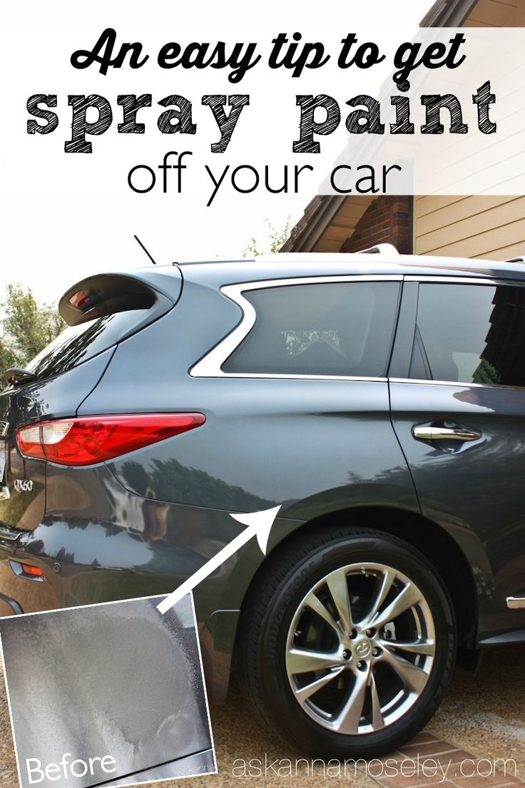 80 Best Images About Car Cleaning Tips On Pinterest