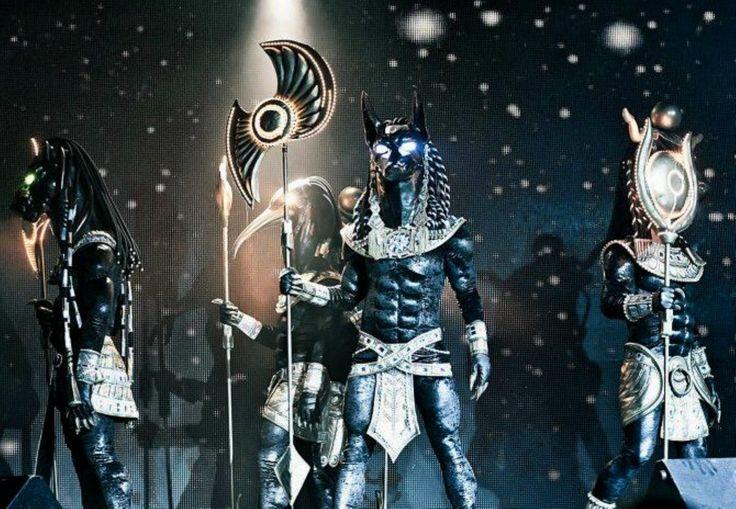 Evdokimov Show #Egypt #Cleopatra #Ofra Haza #The Pussycat Dolls #Costumes #Cleopatra #Egyptian gods #Anubis #Show #Theatrical Costumes #Theatre #Drag qeen show #Order the show! +7 ( 925) 514 51 92 +7 ( 905) 752 29 38 www.evdokimov-sho... www.youtube.com/... evdokimov-show@ma...