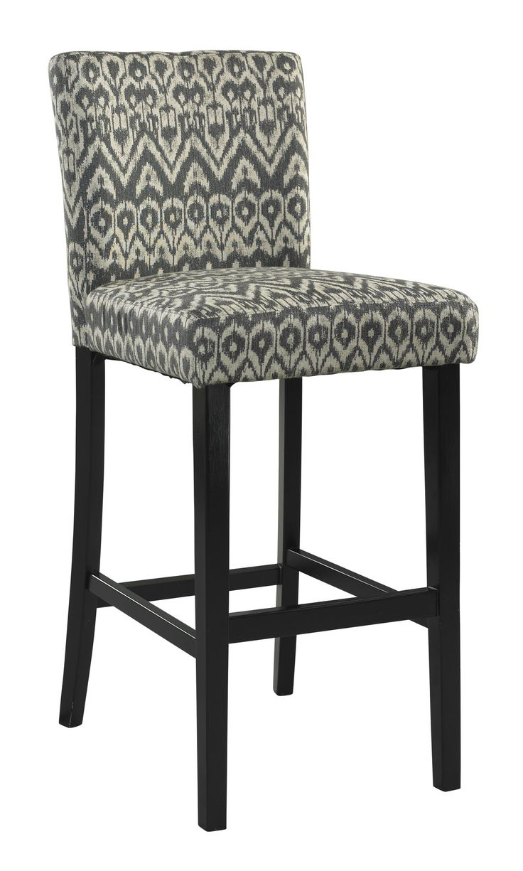 best accent chairs images on pinterest bar stools accent