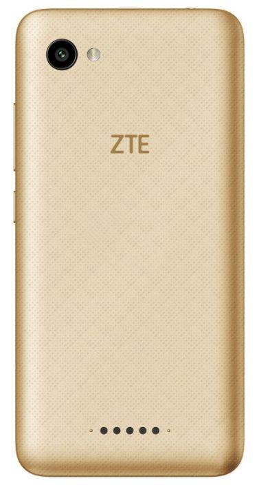ZTE Blade A601 – smartphone ieftin cu 4G LTE si baterie de 4000mAh: http://www.gadgetlab.ro/zte-blade-a601-smartphone-ieftin-4g-lte-baterie-4000mah/