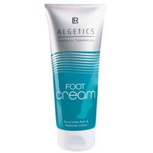 -FEET: Algetics voetcrème