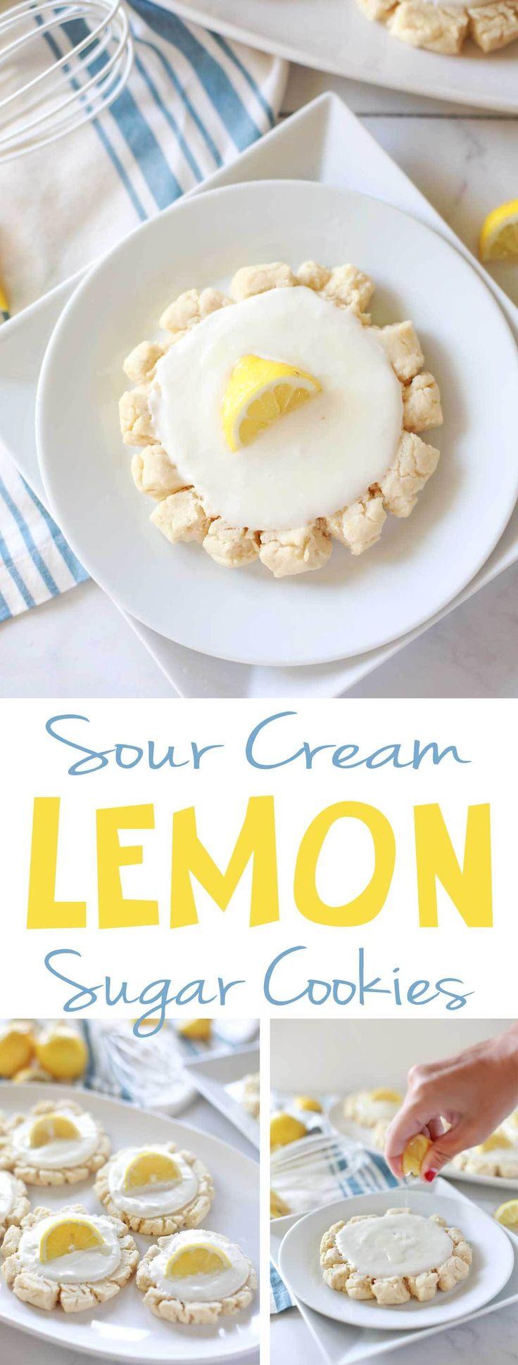 269 best I love Meyer Lemons! images on Pinterest | Petit fours ...