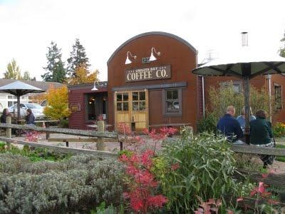 Haddad S Cafe Marshfield Ma