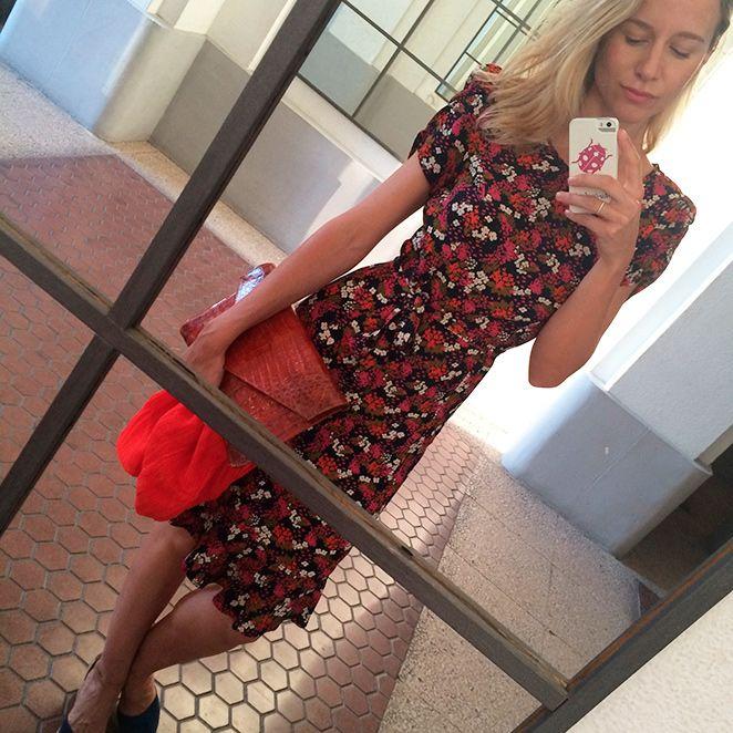 126 best images about looks mar a le n on pinterest zara - Zara home sevilla ...