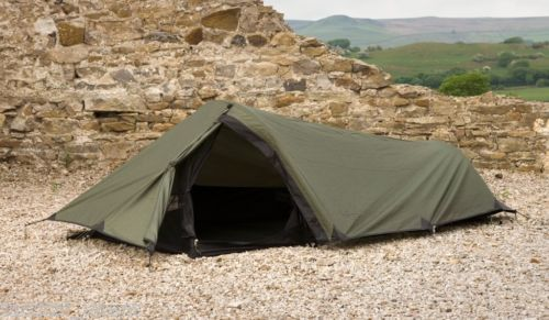90 Best Images About Tents And Alternative Shelters On