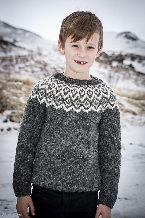 24 best knitting charts norwegian images on Pinterest | Knitting ...