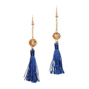 Lisette Earrings https://foreverwoman.kitsylane.com/index.php?file=shop&cId=1