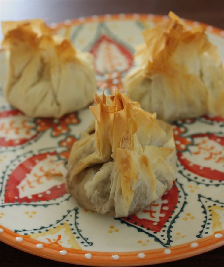 17 best images about phyllo on pinterest phyllo for Phyllo dough recipes appetizers indian