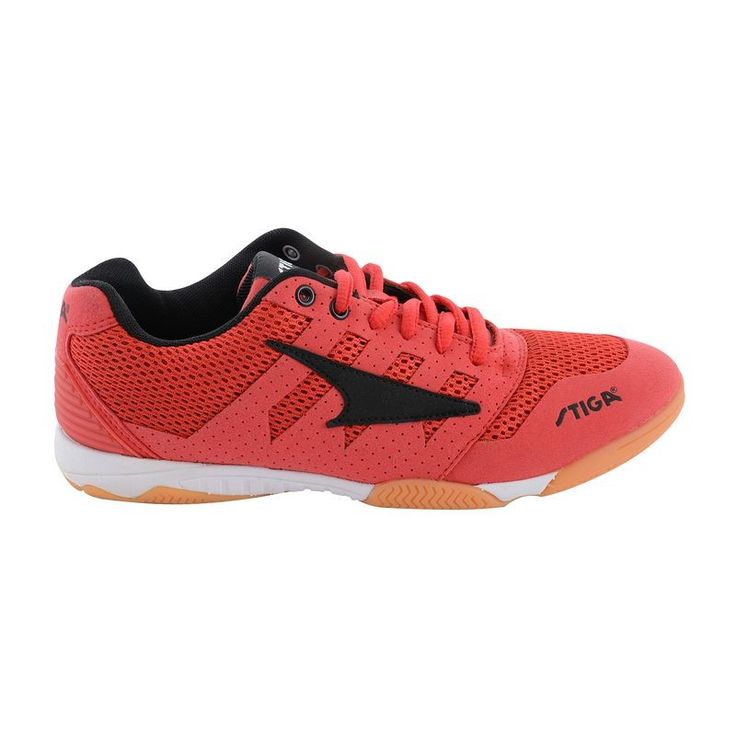 29,99 € - SDR Chaussures sports de raquette - STIGA Perform - STIGA
