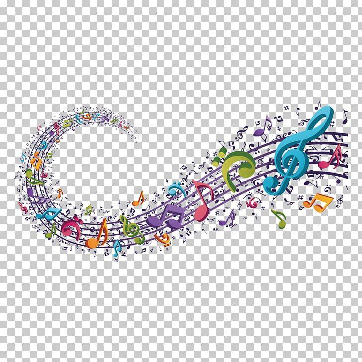 Teclado De Armonica De Instrumentos Musicales Fondo De Concierto Ilustracion De Notas De Musica Png Clipart Clip Art Png Gratis