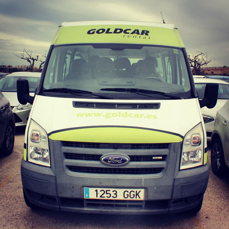 61 Ford Transit 280 Swb: 201 Best Images About Ford Transit On Pinterest