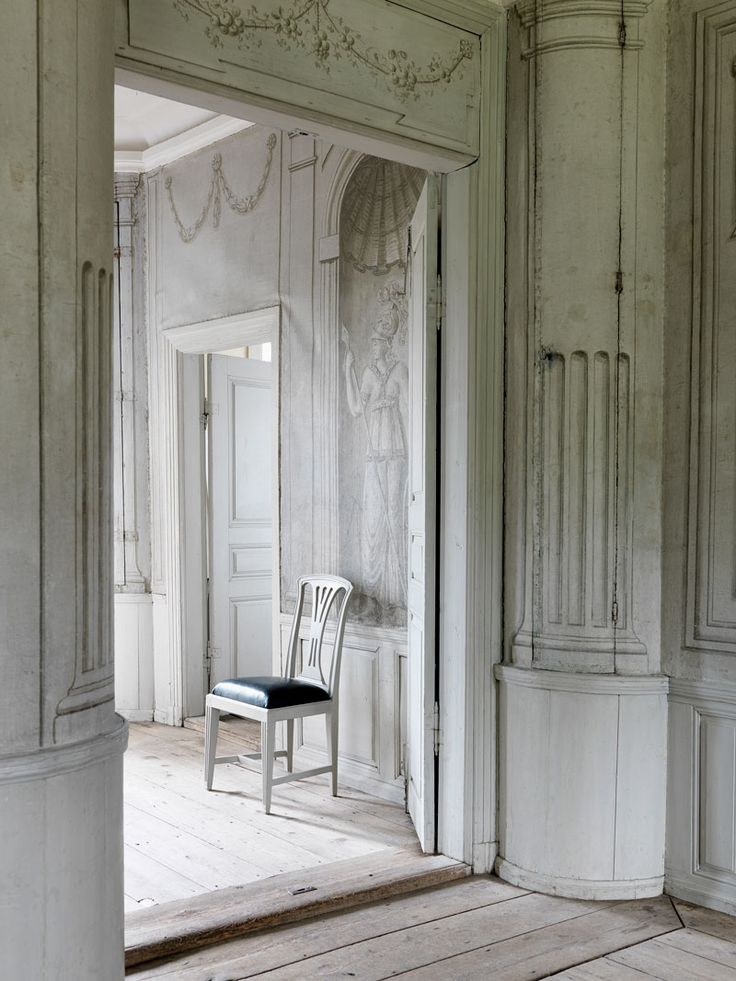KAGADATO selection. The best in the world. Loft interiors design. **************************************Bilder från Krusenberg herrgård | Antik & Auktion
